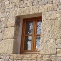 Bordo per portale o finestra
