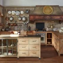 cucine-belli-Cucina-Country-Rustica-Aurora