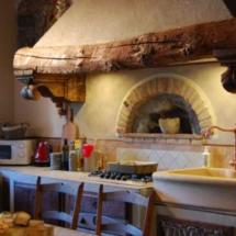 cucine-belli-Cucina-Country-Rustica-La-Mangiatoia