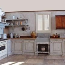 cucine-belli-cucina-country-magia