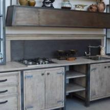 cucine-belli-cucina-industriale-industrial-chic
