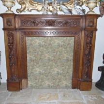 lacole-cucina-italiana-camini-antichi-in-legno-originali