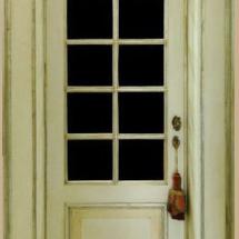 porta-riprodotta-dipinta-050