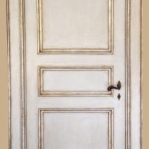 porta-riprodotta-dipinta-079