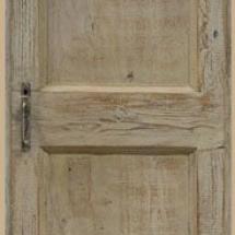 porta-riprodotta-dipinta-086
