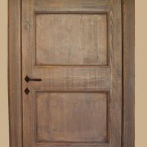 porta-riprodotta-rustica-39
