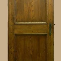porta-riprodotta-rustica-48
