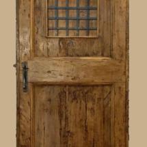 porta-riprodotta-rustica-49