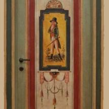 porte-del-passato-porta-riprodotta-dipinta