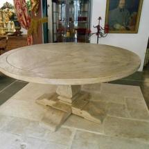 porte-del-passato-tavolo-24